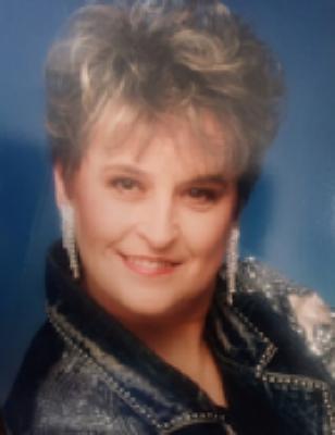 Deanna Peay Murdock Law