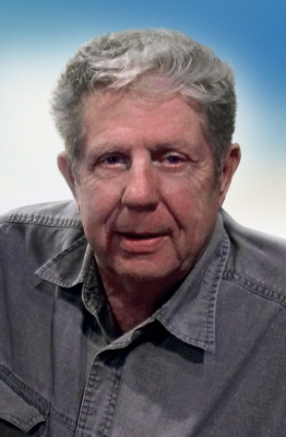 Michael Templeton Sr.