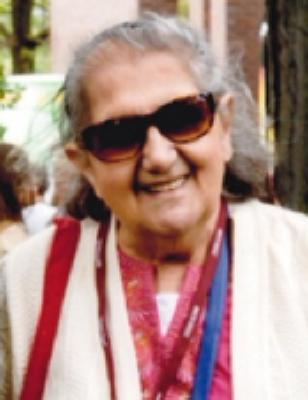 Nancy Catello