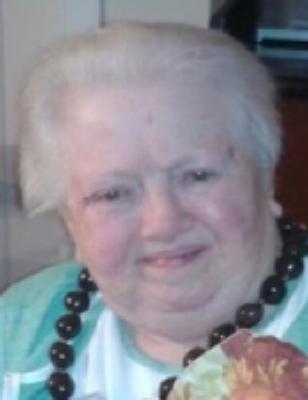 Shirley Alice Powers