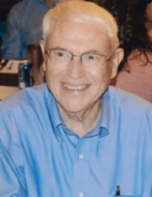 "Robert H. ""Bobby"" Griffith"