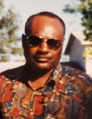 Edgar Wardlaw, Jr