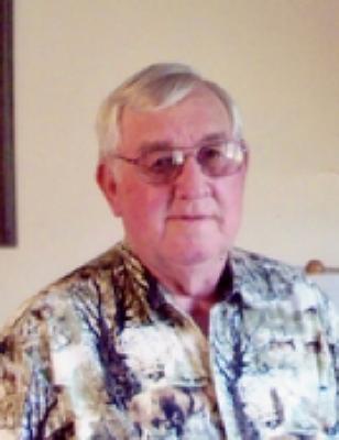 Don E. Housewright