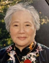 Fee Har Lee Obituary