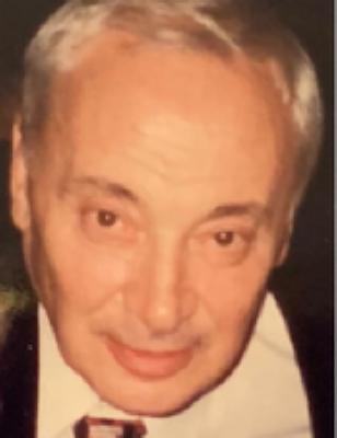 Mikail Kastelyanets