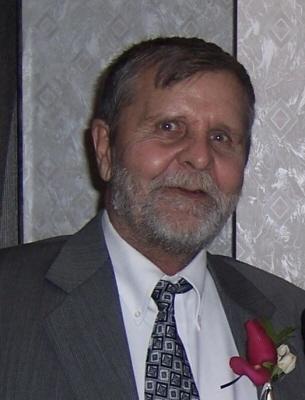 Otto J Yirkovsky