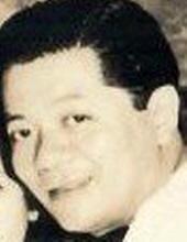 Frederick  Lee Sr.