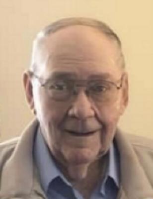 Donald L. Zacherl