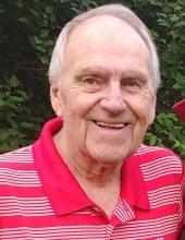 David Lee Steinke