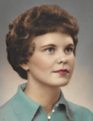Mrs. Judy J. Lowthian
