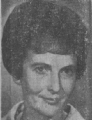 Patricia A. Danford