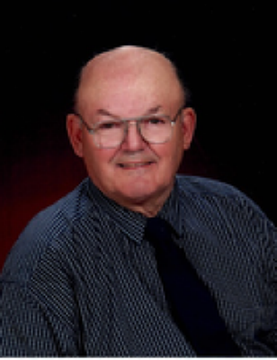 Blaine Gayman Niswander