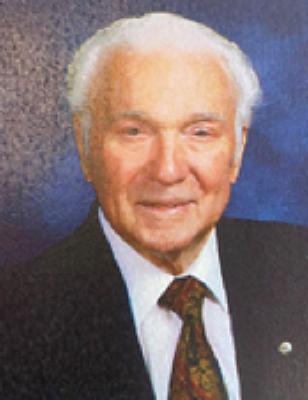 William R. Spence
