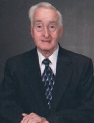 Leon J Rogers