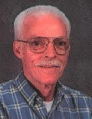 Robert Gerald Peterson