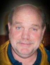 Jeffery W. Baroh