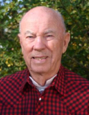 William J. Horvatin