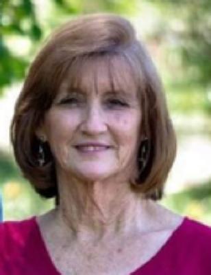 Nancy Carol Burkett