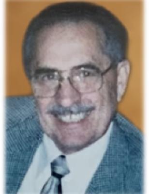 James V. Caravona, Sr.