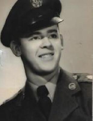 Donald J. Zeddies