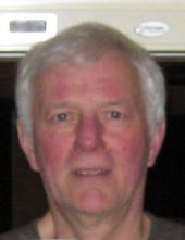 Donald  G. Pike