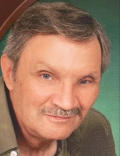 Laurel James Morse