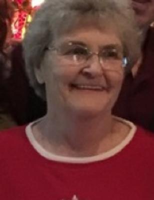 Diana L. Cropp