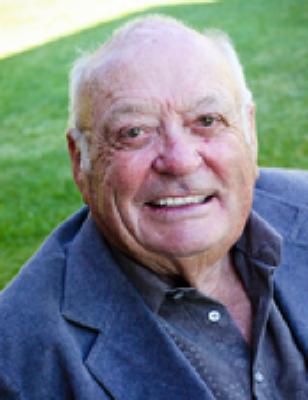 Wesley Jerome Hudman