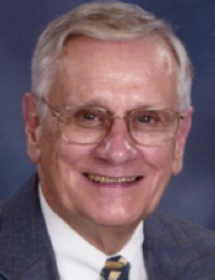 John T. Stachler