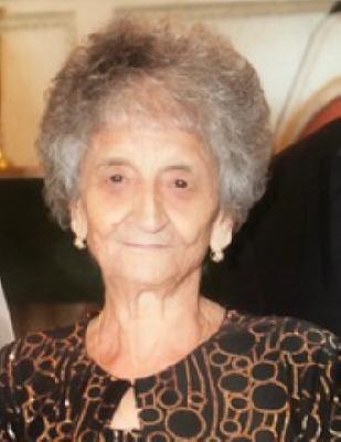 Carmela Filippelli