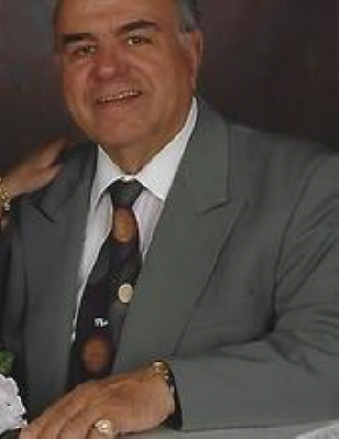 Philip J. Lunarola