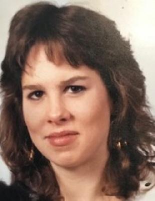 Angela Lynn Rogers