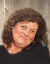 Lisa  A.  Mace