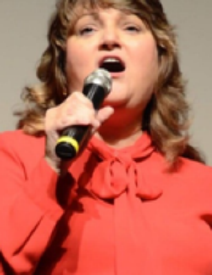 Robin Elizabeth Smith