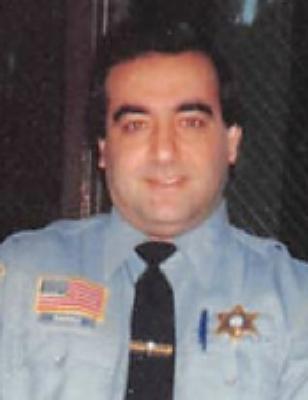 Carmine Sarro