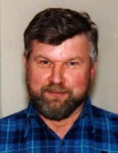 John F. Nolan