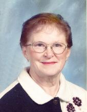 Linda M. Schwengler