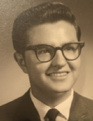 Frank A. Urquidez