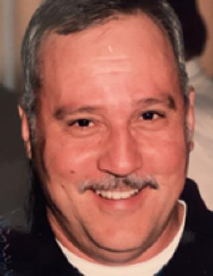 Walter Wesley Tracy, Jr.