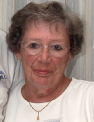 Marie-José Ellen Schmitt