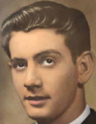 Bernard Lee O'Toole