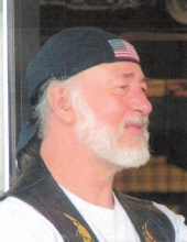 Kenneth John Vrtacnik