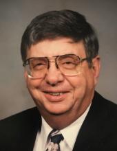 Bob Christensen