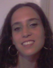 Brittany Nicole Bateman