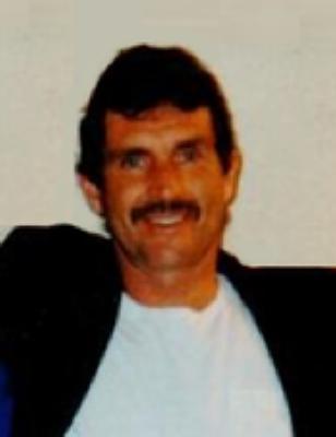 Ira W. Ritchey, III