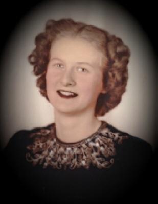 Celia Patricia Paquette