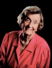 Clara Ellen Peeler Obituary