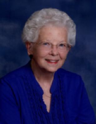 Patricia Jean Mischler