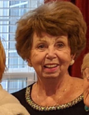Marjorie Dean