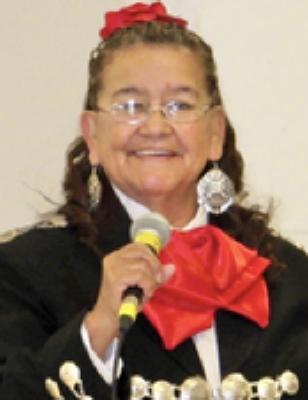 Viviana Salmon Ornelas
